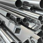 стальные_трубы