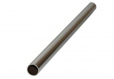 труба стальная 16 мм