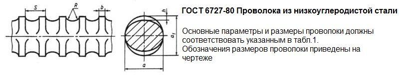 ГОСТ 6507-80